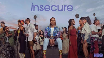lawrence is back ep 6 preview insecure season 3 youtube