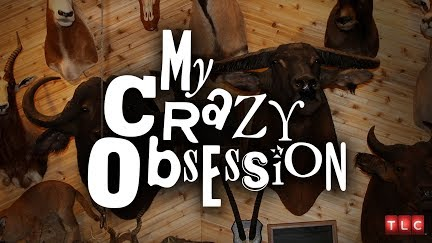 The Strongest Family in the World | My Crazy Obsession - YouTube