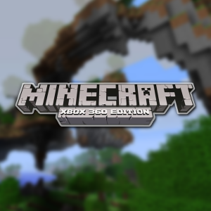 how to get a custom skin in minecraft xbox 360