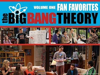big bang theory season 12 torrentz2.eu