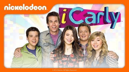 iCarly Says Goodbye 😭 Relive the Final 5 Minutes | Nick - YouTube