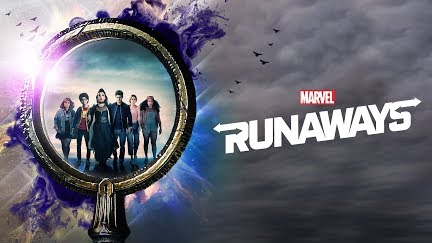 the runaways movie download in hindi