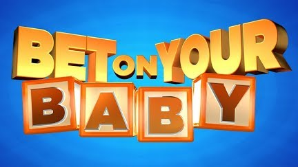 Bet on your baby season 1 episode 1 ipl 2021 betting in india