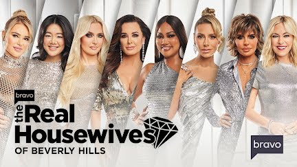 The Real Housewives Of Beverly Hills Get Season 3 On YouTube
