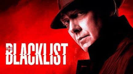 The Blacklist Season 6 Trailer (HD) - YouTube