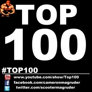 Top 100 - Things Broke People Say - YouTube