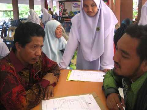 Akrab Persahabatan 5Ssi2 2012 Original.wmv