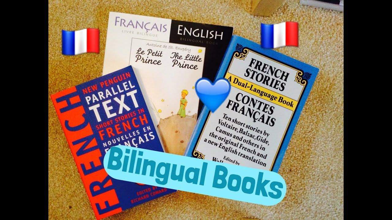 FRENCH LEARNING BOOKS PDF DOWNLOAD