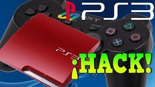 ¿Vale la pena piratear una PS3? | Opinión