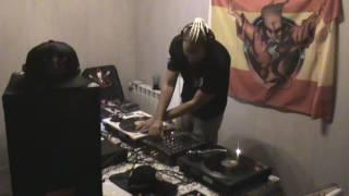 SAPeT Dj - Gabber (3) - StyleCore Radio - 21-8-16