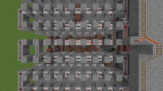 OLD ROBLOX THEME SONG (Minecraft Note Blocks)