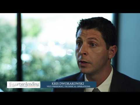 Urban Lending Solutions Videos