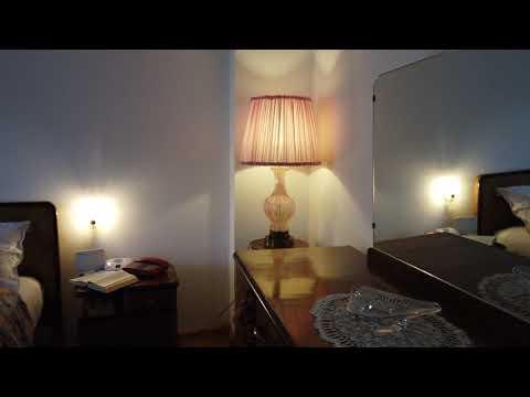 Letto Matrimoniale A Bolzano.Bolzano Via Roma Video 2 Youtube