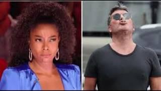 Gabrielle Union vs NBC and America's Got Talent