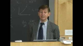 Pt.3/5 Marshall Lerner Harvard Lecture on Digital Millennium Copyright Act