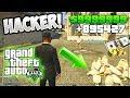 GTA 5 ONLINE PC 1.40 External Menu w/ Money Hack Stealth 5 Million