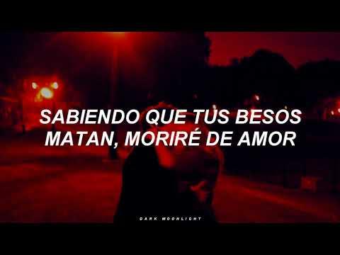 Morat, Juanes - Besos en Guerra [Letra].