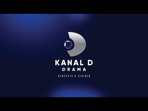 JDPantoja Ft Lary Over Bailando Cositas Ricas En Boxer ( Canal Dedicado)из YouTube · Длительность: 2 мин2 с