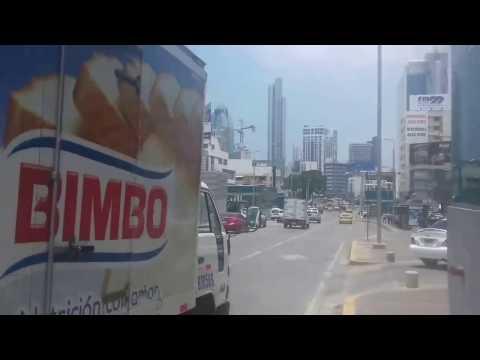 CIUDAD DE PANAMA 18 DE ABRIL 2017