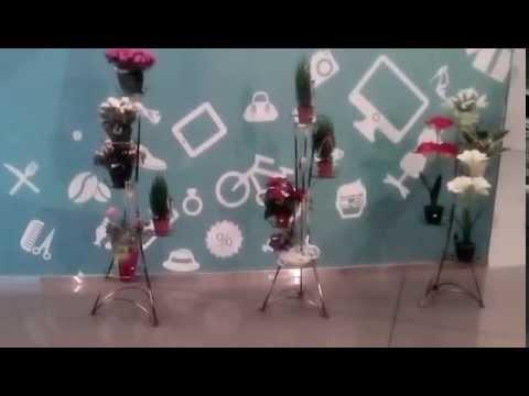 Продажа цветов и оформление букетов скачать