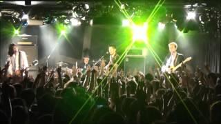 追加公演! vol.3 ~NEW WORLD~ 2014/9/23@下北沢GARDEN 『ロードスト...