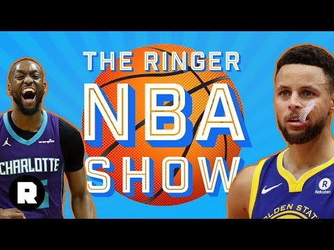 Kemba Walker Trade Rumors and Mock-Drafting the All-Star Starters (Ep. 194) | NBA Group Chat