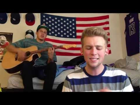 Independent - Webbie Feat. Lil Boosie (COVER)