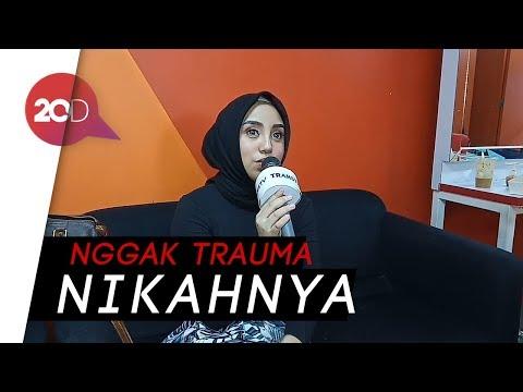 Salmafina Trauma Pernah Punya Pasangan seperti Taqy Malik Mp3