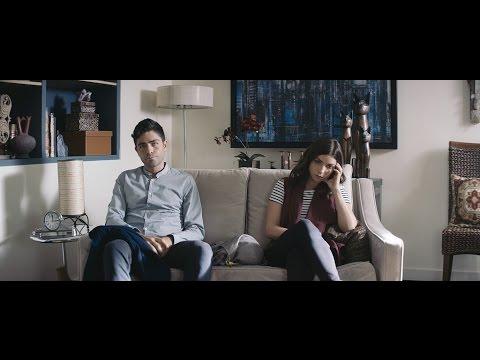 TRASH FIRE   2016   Theatrical Trailer HD - Adrien Grenier and AnnaLynne McCord