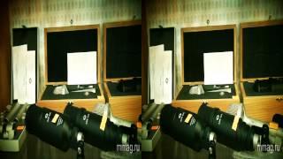 mmag.ru: Ассортимент микрофонов в MusicMag СПб на Невском 71 - видео обзор 3d