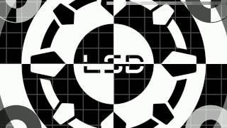 LSD: Source - Remake of the classic PS game LSD: Dream Emulator on ...