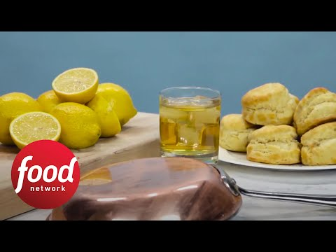 5 Fresh Lemon Kitchen Hacks