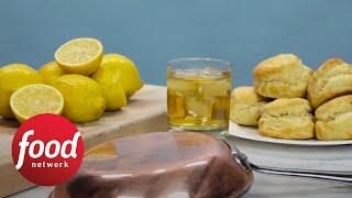 5 Fresh Lemon Kitchen Hacks