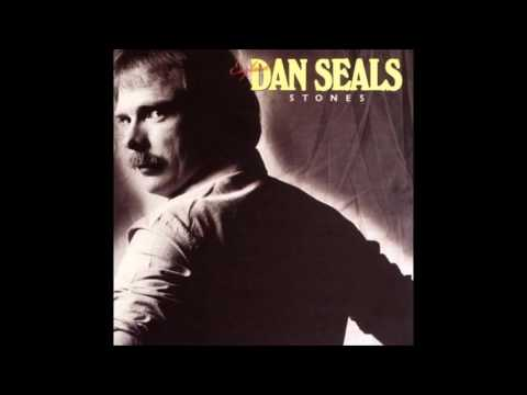 Dan Seals - Lullaby