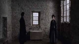 Jane Eyre 2006 Episode 4 Part 2