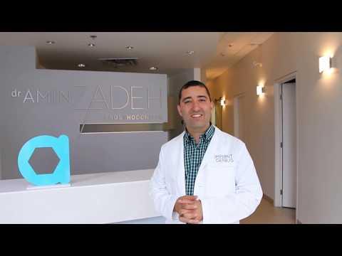 Implant Genius Dental Study Club