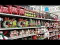 AT HOME STORE * CHRISTMAS SNEAK PEEK * COME WITH ME JULY 2019