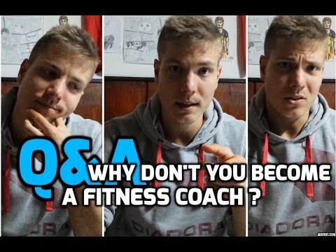 Q&A: | NUTRITION/ FITNESS QUESTIONS | MY MACROS ? | PART #1