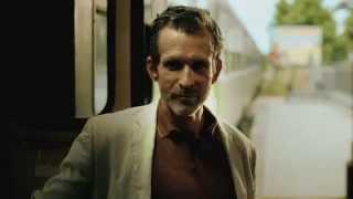 Tatort: Im Schmerz geboren - Trailer