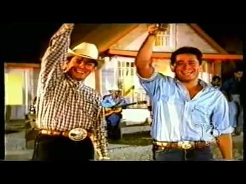 Leandro & Leonardo - Cerveja - Videoclipe Oficial