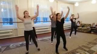 """Репетиция старшей группы «Bezslov» (видео """"Корабелов.Инфо"""")"""