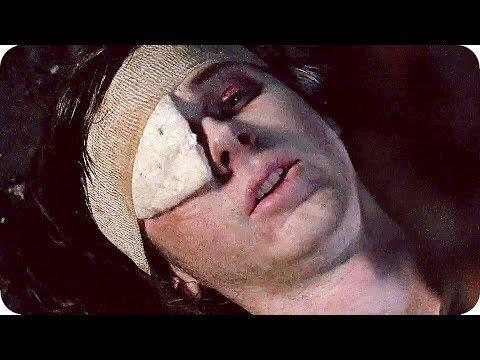 The Walking Dead Season 8.2 Episode 9 Trailer (2018) amc series