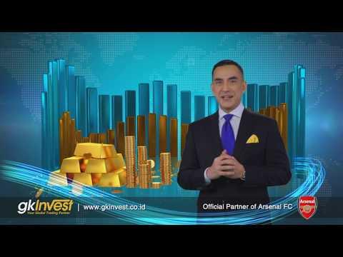 gkinvest,-pialang-resmi-dan-terbaik-di-indonesia