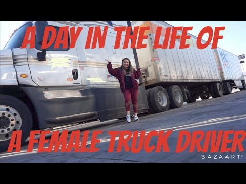 October 2, 2019/754 Trucking loaded. Please help me! Plover Wisconsin from YouTube · Duration:  34 minutes 1 seconds
