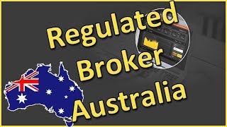 Regulated Binary Options Brokers Australia - HighLow Broker Review