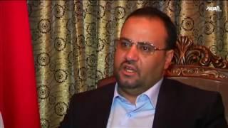المبعوث الأممي يختبر فرص هدنة جديدة في اليمن