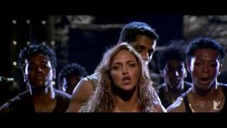 Dhoom Machale   Full Song   Dhoom Full HD