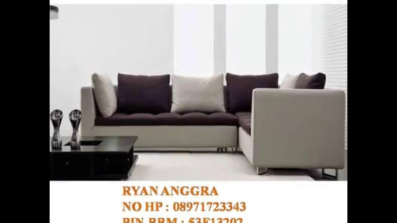 08971723343 3 Jual Sofa Minimalis Jual Sofa Murah Di