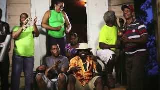 SOCA PARANG: MOREDANDAT / MORE THAN THAT (OFFICIAL MUSIC VIDEO) #AMRC