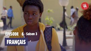 C'est la vie ! - Saison 3 Episode 6